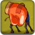 水果保卫战僵尸版3游戏